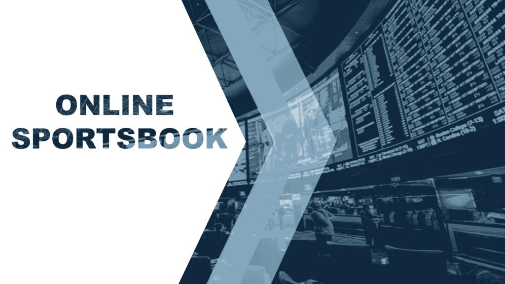 online sportbook