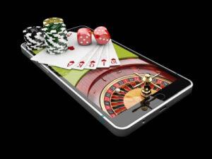 Casino Social