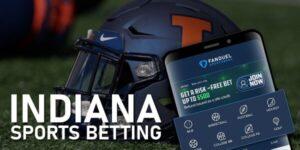 Fanduel Sport Betting