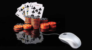 Legal Casinos