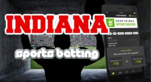 Indiana Sport Betting