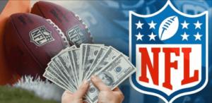 NFL Betting Online