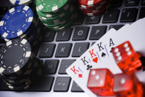 Online Game Casino